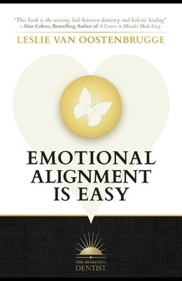 Emotional Alignment is Easy