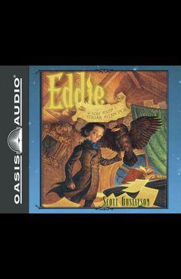 Eddie: The Lost Youth of Edgar Allen Poe