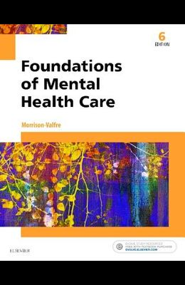 Foundations of Mental Health Care