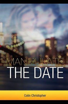 Manipulate The Date