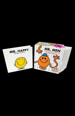 Mr. Men Box Set