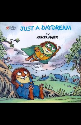 Just a Daydream (Look-Look)