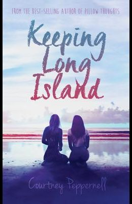 Keeping Long Island