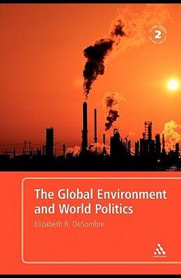 Global Environment and World Politics