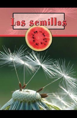 Las Semillas: Seeds