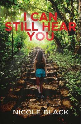 I Can Still Hear You