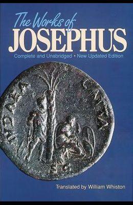 Works of Josephus $$