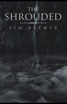 The Shrouded