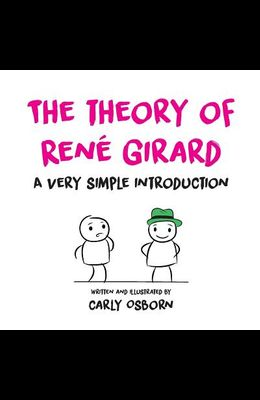 The Theory of René Girard: A Very Simple Introduction