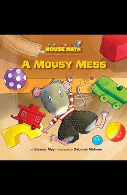 A Mousy Mess: Sorting
