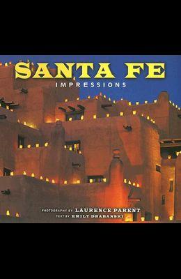 Santa Fe Impressions
