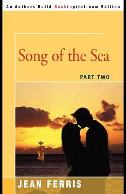Song of the Sea: Part Two