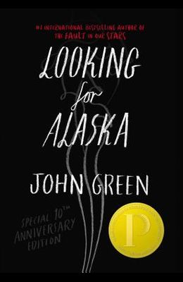 Looking for Alaska Deluxe Edition
