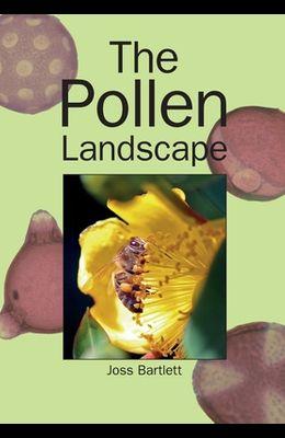 The Pollen Landscape