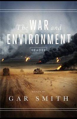 The War and Environment Reader