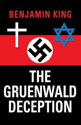 The Gruenwald Deception