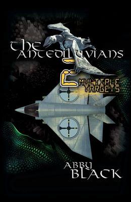 The Antediluvians 2: Multiple Targets