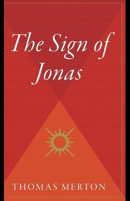The Sign of Jonas
