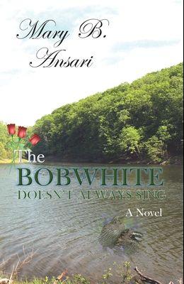 The Bobwhite Doesn't Always Sing