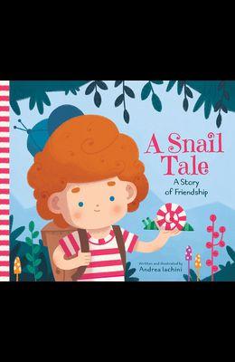 A Snail Tale