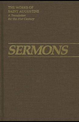 Sermons 230-272