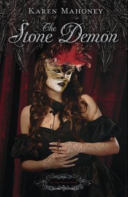 The Stone Demon