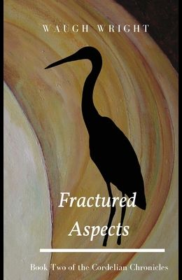 Fractured Aspects