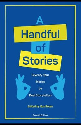 A Handful of Stories