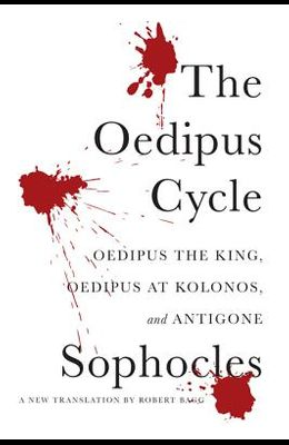 Oedipus Cycle PB