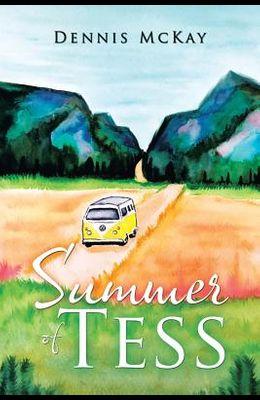 Summer of Tess