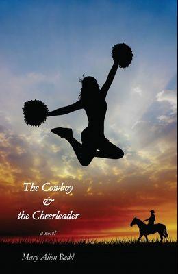 The Cowboy & the Cheerleader