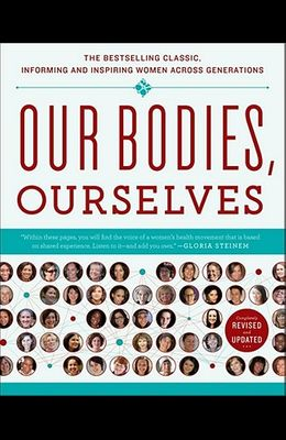 Our Bodies, Ourselves 40