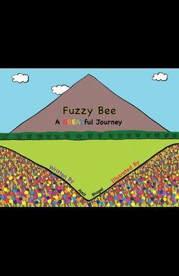 Fuzzy Bee: A GREATful Journey