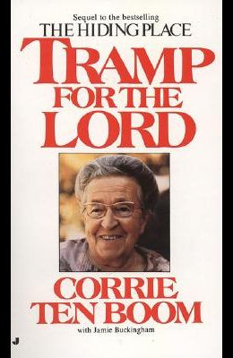 Tramp for the Lord
