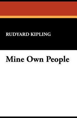 Mine Own People