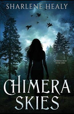 Chimera Skies