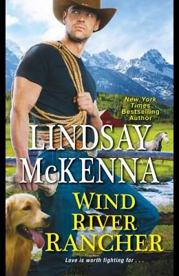 Wind River Rancher