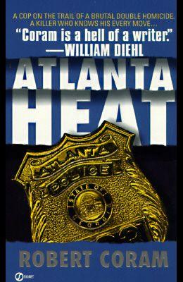 Atlanta Heat
