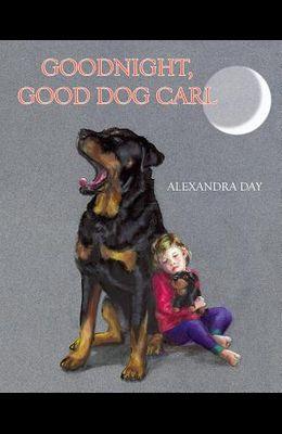 Goodnight, Good Dog Carl