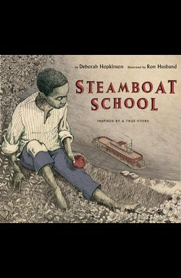 Steamboat School