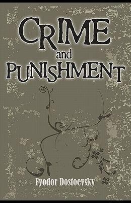 Crime and Punishment (1917)