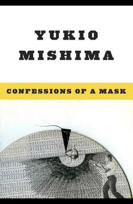 Confessions of a Mask
