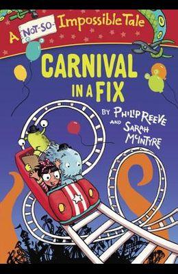 Carnival in a Fix