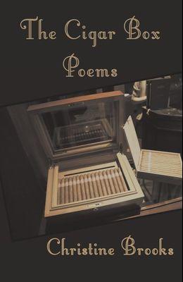 The Cigar Box Poems
