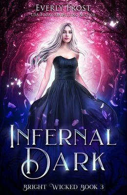 Infernal Dark