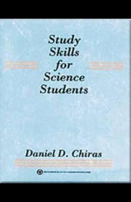 Study Skills for Science Students
