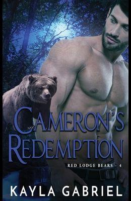 Cameron's Redemption