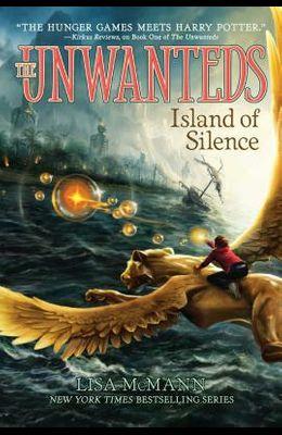 Island of Silence, 2