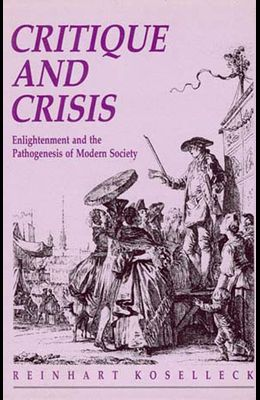 Critique and Crisis