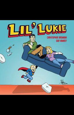Lil' Lukie